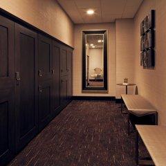H Hotel Los Angeles, Curio Collection by Hilton интерьер отеля фото 3