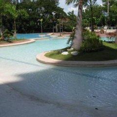 Отель La Mirada Residences Филиппины, Лапу-Лапу - отзывы, цены и фото номеров - забронировать отель La Mirada Residences онлайн детские мероприятия фото 2