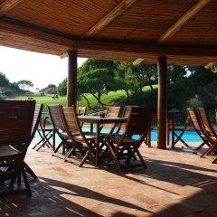 Отель Prainha Clube Португалия, Портимао - отзывы, цены и фото номеров - забронировать отель Prainha Clube онлайн фото 3