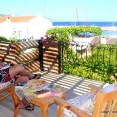 Liman Pansiyon Турция, Датча - отзывы, цены и фото номеров - забронировать отель Liman Pansiyon онлайн детские мероприятия