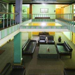 Отель Nana Непал, Катманду - отзывы, цены и фото номеров - забронировать отель Nana онлайн парковка