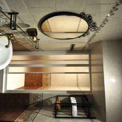 Гостиница Домус Огниво в Санкт-Петербурге - забронировать гостиницу Домус Огниво, цены и фото номеров Санкт-Петербург сауна