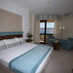 Babaylon Hotel Турция, Чешме - отзывы, цены и фото номеров - забронировать отель Babaylon Hotel онлайн комната для гостей фото 2