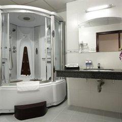 Star Hotel Ho Chi Minh ванная