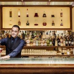Отель Majestic Residence Испания, Барселона - 8 отзывов об отеле, цены и фото номеров - забронировать отель Majestic Residence онлайн гостиничный бар