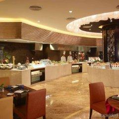 Отель Marco Polo Shenzhen Китай, Шэньчжэнь - отзывы, цены и фото номеров - забронировать отель Marco Polo Shenzhen онлайн развлечения