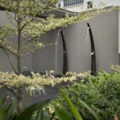 Отель V Bencoolen Сингапур фото 13