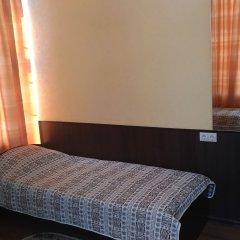 Гостиница Мини-отель ТарЛеон в Москве 11 отзывов об отеле, цены и фото номеров - забронировать гостиницу Мини-отель ТарЛеон онлайн Москва комната для гостей фото 4