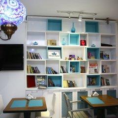 Minel Hotel Турция, Стамбул - 6 отзывов об отеле, цены и фото номеров - забронировать отель Minel Hotel онлайн развлечения