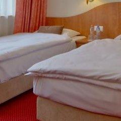 Best Western Hotel Portos фото 17