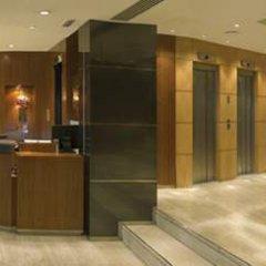 Отель Royal Ramblas фото 22