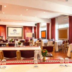 Отель Summit Hotel Непал, Лалитпур - отзывы, цены и фото номеров - забронировать отель Summit Hotel онлайн помещение для мероприятий фото 2