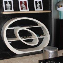 Smart Hotel Milano гостиничный бар