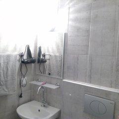 Nicea Турция, Сельчук - 1 отзыв об отеле, цены и фото номеров - забронировать отель Nicea онлайн ванная