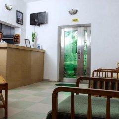 Отель Sweet Dreams Hotel Нигерия, Калабар - отзывы, цены и фото номеров - забронировать отель Sweet Dreams Hotel онлайн комната для гостей фото 4