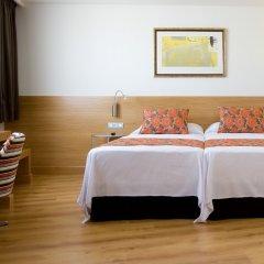 Отель NH Córdoba Guadalquivir Испания, Кордова - 2 отзыва об отеле, цены и фото номеров - забронировать отель NH Córdoba Guadalquivir онлайн фото 3