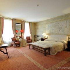 Отель Stikliai Palace Residence Литва, Вильнюс - отзывы, цены и фото номеров - забронировать отель Stikliai Palace Residence онлайн комната для гостей