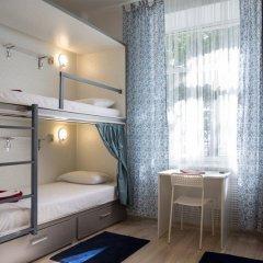 Mini-hotel Artist on Kitay-gorod фото 4