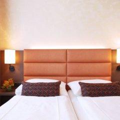 Отель Drei Kronen Vienna City Австрия, Вена - 1 отзыв об отеле, цены и фото номеров - забронировать отель Drei Kronen Vienna City онлайн детские мероприятия фото 2