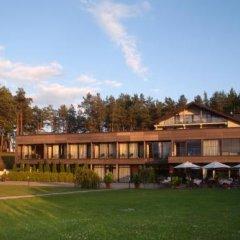 Отель Margis Литва, Тракай - отзывы, цены и фото номеров - забронировать отель Margis онлайн фото 6