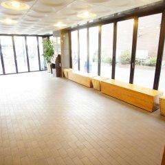 Отель Blessing in Seoul Южная Корея, Сеул - отзывы, цены и фото номеров - забронировать отель Blessing in Seoul онлайн помещение для мероприятий