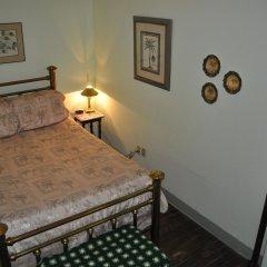Grand Canyon Hotel комната для гостей