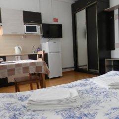Гостиница Дом Доброславия в номере