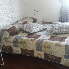 Отель Exclusive Private Use Apartment Италия, Падуя - отзывы, цены и фото номеров - забронировать отель Exclusive Private Use Apartment онлайн удобства в номере