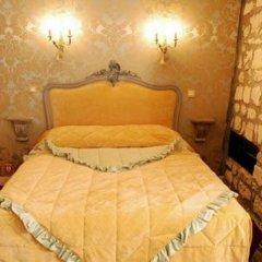 Отель Grand Hôtel Dechampaigne Франция, Париж - 6 отзывов об отеле, цены и фото номеров - забронировать отель Grand Hôtel Dechampaigne онлайн комната для гостей фото 3