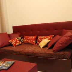 Отель Le Tre Sorelle Бари комната для гостей фото 2