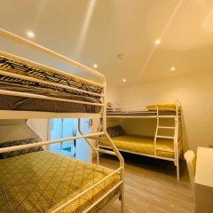 Отель Seafield Seafront Apartments Великобритания, Хов - отзывы, цены и фото номеров - забронировать отель Seafield Seafront Apartments онлайн детские мероприятия