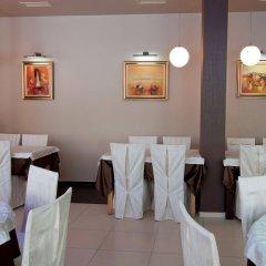 Отель Regatta Palace - All Inclusive Light фото 3