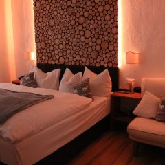Hotel Etschquelle Горнолыжный курорт Ортлер комната для гостей фото 2