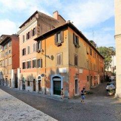 Отель Fiori Charme - My Extra Home фото 3