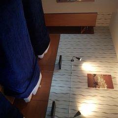 Отель Brussels Royotel Бельгия, Брюссель - отзывы, цены и фото номеров - забронировать отель Brussels Royotel онлайн интерьер отеля фото 2