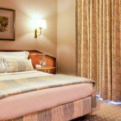 SANA Rex Hotel фото 19