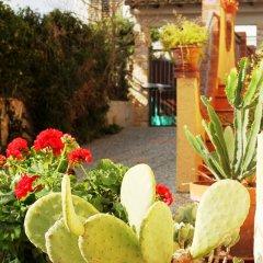 Отель Villa Olimpo Le Torri Агридженто фото 10