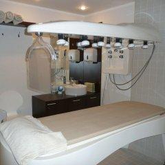 Pirita Marina Hotel & Spa ванная