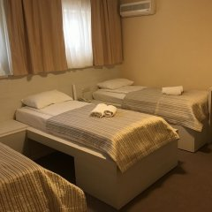 Hotel Complex Pans'ka Vtiha детские мероприятия