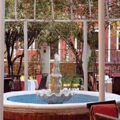 Kervansaray Canakkale - Special Class Турция, Канаккале - отзывы, цены и фото номеров - забронировать отель Kervansaray Canakkale - Special Class онлайн бассейн