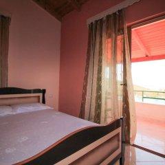 Отель Dine Албания, Ксамил - отзывы, цены и фото номеров - забронировать отель Dine онлайн фото 2