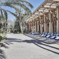 Отель Steigenberger Golf Resort El Gouna фото 7