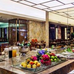 Отель Ramada Shanghai East питание фото 2