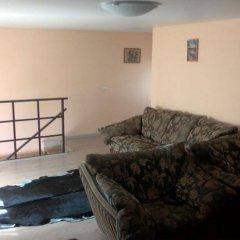 Гостиница Guest House Kalinina Street 133 в Ейске отзывы, цены и фото номеров - забронировать гостиницу Guest House Kalinina Street 133 онлайн Ейск бассейн