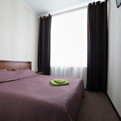 Гостиница Мини-Отель Палермо в Липецке 2 отзыва об отеле, цены и фото номеров - забронировать гостиницу Мини-Отель Палермо онлайн Липецк комната для гостей фото 4