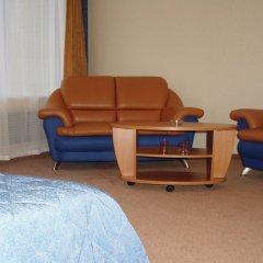 Гостиница Сититель Ольгино удобства в номере