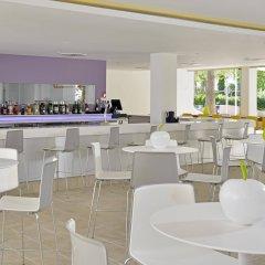 Апартаменты Sol House The Studio Calviá Beach гостиничный бар