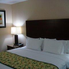 Отель Corona Hotel США, Нью-Йорк - отзывы, цены и фото номеров - забронировать отель Corona Hotel онлайн комната для гостей