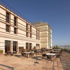 Отель Parador de Lorca фото 3