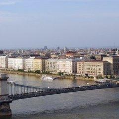 Отель Parlament Венгрия, Будапешт - 1 отзыв об отеле, цены и фото номеров - забронировать отель Parlament онлайн городской автобус
